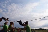 Sportfeesten Heestert
