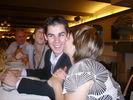 Huwelijk Isabelle Vanhoutte & Dieter Claerbout