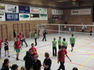 Provinciaal Volleybaltornooi