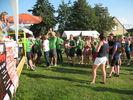 sportfeest