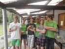 Kamp 2014 deel 1